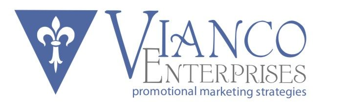 Vianco Enterprises