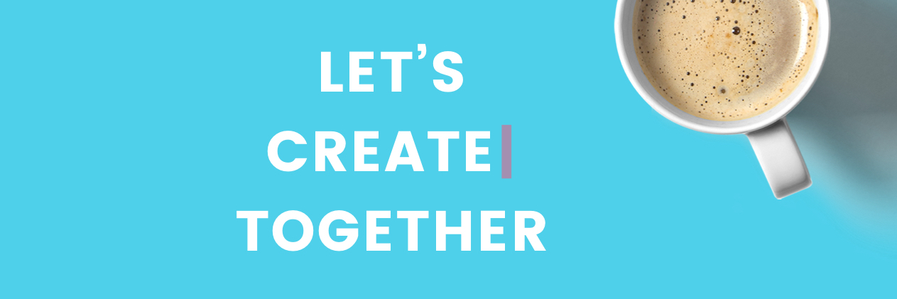 lets-create-together - Copy